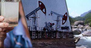 Fracking, nocivo para la salud; afectaría a Puebla y 8 estados, alertan