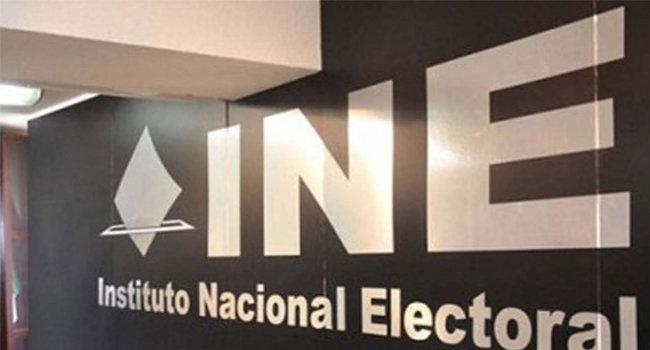 INE, Tepjf, salarios, elecciones 2019