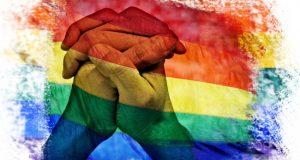 Tras fallo de corte, Ecuador busca aprobar matrimonios igualitarios