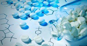 Con software de BUAP, identifican reacciones adversas de medicamentos