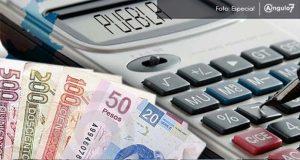 Congreso de Puebla avala presupuesto 2018 por 85 mil 881.8 mdp