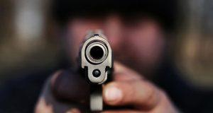 En Puebla, vinculan a proceso a tres por tentativa de homicidio
