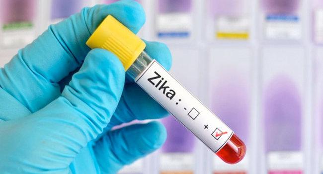 Confirman 39 casos de zika en lo que va de 2019; Morelos es primero