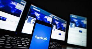 Facebook notificará a usuarios cuyos datos fueron usados ilegalmente