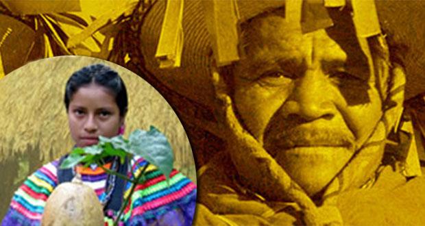 Discriminación por raza y color de piel en México es grave: CNDH