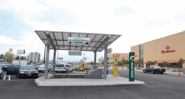 Gratuidad de estacionamientos afectaría a 4 mil empleados: Acecop