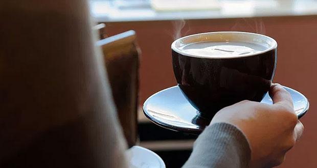 Por el Día Internacional del Café, te dejamos estos datos curiosos