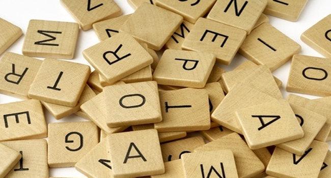 ¿Te comes acentos? UNAM abre curso de ortografía gratuito y en línea