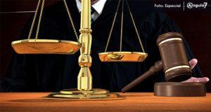 Cabildo de Puebla aprueba que inicie Tribunal de Justicia Administrativa