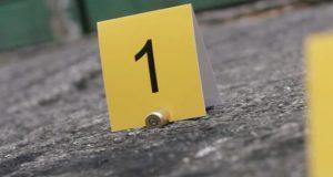 Disparan contra hombre en Texmelucan y muere en hospital