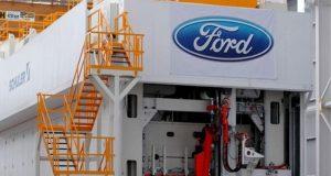 Ford dejará de producir cuatro modelos para México, EU y Canadá