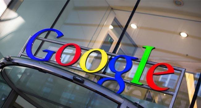 Google informó que han despedido a 48 empleados señalados de dichas conductas, 13 de ellos tenían altos puestos.