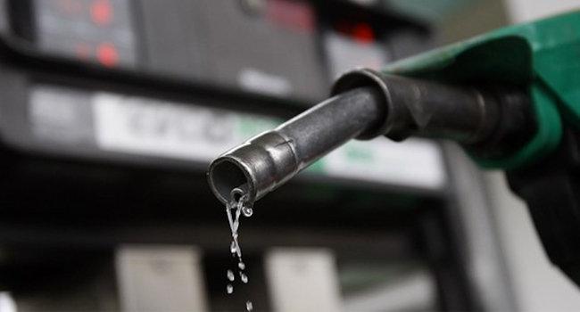 Si Profeco encuentran anomalías en gasolineras de Puebla, podrá multarlas