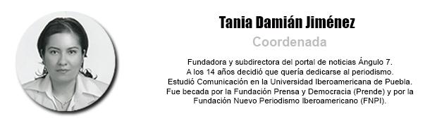 biografia-Tania-Damian