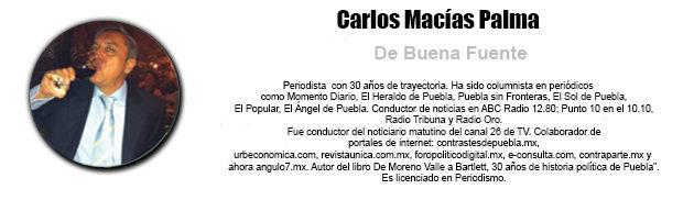 carlos-macias-biografia