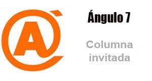 columna-invitada