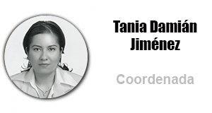 columnista-Tania-Damian
