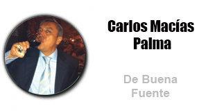 columnista-carlos-macias