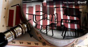 Largos recorridos y pobreza causan deserción escolar en Puebla: Coneval