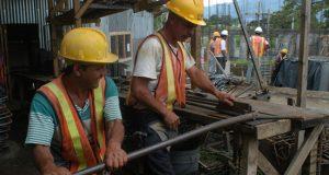 Zona Puebla-Tlaxcala, cuarta con más atracción de migración laboral