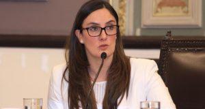 Vázquez y asesor de SEP en Puebla, nuevos consejeros del INEE. Foto: Tania Olmedo / EsImagen