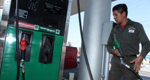 ¡Ahí viene otra vez un gasolinazo por aumento del IEPS!
