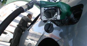 """Gasolinazo fue por """"futuro"""" México; subsidio, """"insostenible"""": EPN"""