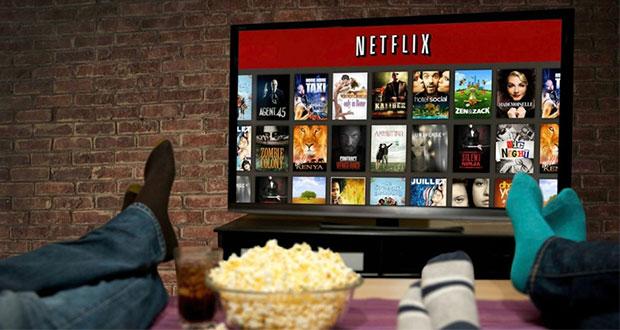 Netflix cuenta con 139 millones de suscriptores en el mundo