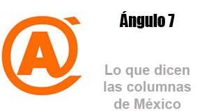 PrimerPlano-LoQueDicenLasColumnasDe-Mexico