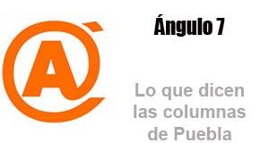 PrimerPlano-LoQueDicenLasColumnasDe-Puebla