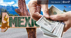 Puebla cierra 2017 con 6.7% más remesas y es 5º con mayor recaudación anual