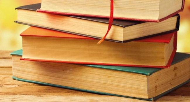 Deberán rehabilitarse 11 bibliotecas de San Andrés: funcionario