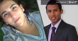 TSJ acatará fallo al amparo de supuesto asesino de Paulina Camargo