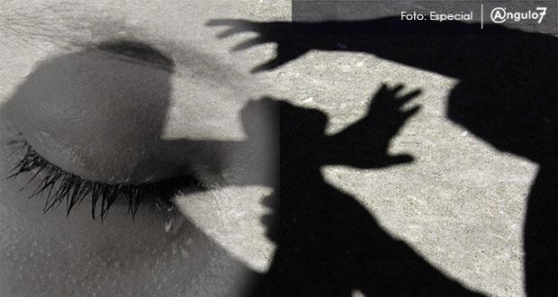 Profesora fue asesinada y violada en Zacapoaxtla