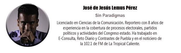 Biografia-JesusLemusPerez