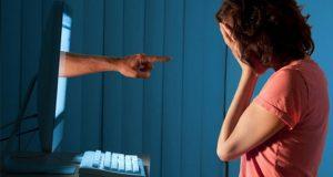 En México, 71% de cibernautas teme ser víctimas de acoso y burlas