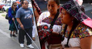 Puebla, primer lugar en discriminación
