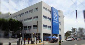El próximo lunes solo habrá servicio de urgencias: Issste Puebla