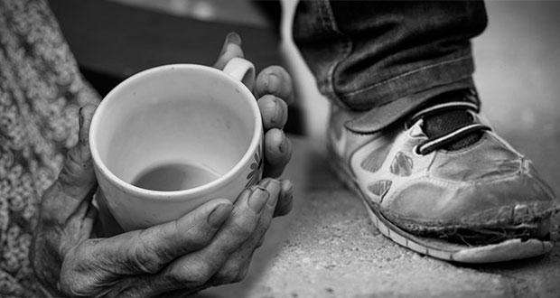 Diagnóstico de Cepal ayudará a comprender pobreza en México: AMLO