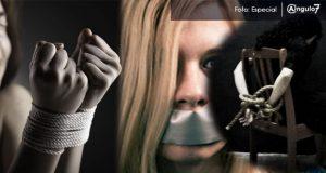 En el país, 51.5% tiene mucho miedo de ser víctima de secuestro