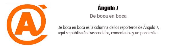 biografia-de-boca-en-boca