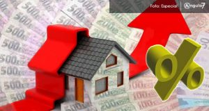 Cambio de SEP federal a Puebla traerá desarrollo económico: AMPI