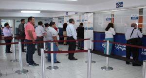 Ayuntamiento lleva más de 548 mdp recaudados por predial