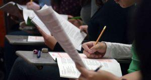 México sigue rezagado en matemáticas, lectura y ciencias