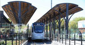 A más de 2 años de que se inauguró, Tren Turístico opera en números rojos