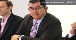 Carlos Montiel Solana, calificó como preocupante esa situación sobre todo porque viene del principal socio comercial del estado. Foto: EsImagen
