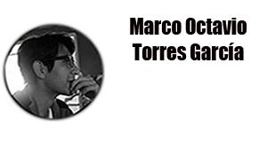 Columnistas-Marco-Octavio-Torres-García