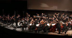 Denuncias de acoso en Filarmónica competen a FGE: Glockner