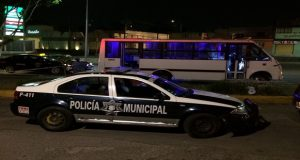 Asaltantes de rutas liberados no asesinaron a Erick Bolio: FGE