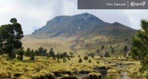 Avanza en San Lázaro ley de biodiversidad que afectaría a indígenas en Puebla